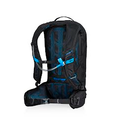 Gregory Gregory Drift 14 Hydration Pack Image