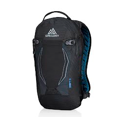 Gregory Drift 6 Hydration Pack Image