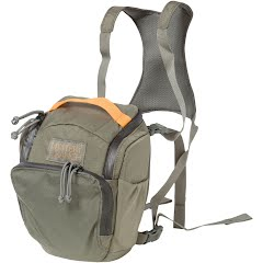 Mystery Ranch DSLR Chest Rig Image