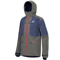 Picture Organic Men's Naikoon Jacket Image