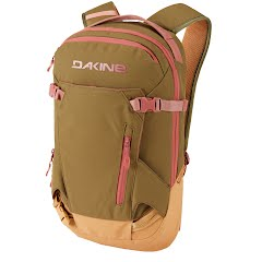 Dakine Dakine Women's 12L Backpack Image