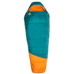 Kelty Youth Boy Mistral 30 Degree Sleeping Bag Image