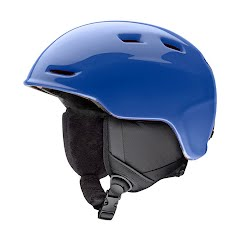 Smith Zoom Jr Snowsports Helmet Image