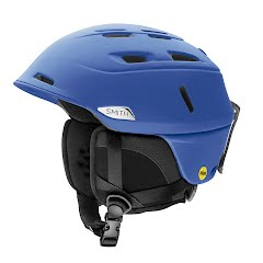 Smith Men's Camber Snowsports Helmet Image