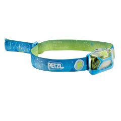Petzl Youth Tikkid Headlamp Image