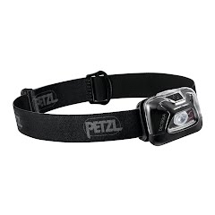 Petzl TACTIKKA Headlamp Image