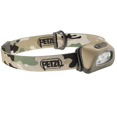 Petzl TACTIKKA+ Headlamp Image
