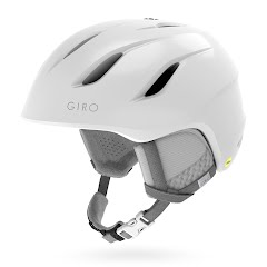 Giro Women's Era MIPS Snow Sports Helmet Image