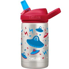 Camelbak Eddy+ Kid's 12 oz Bottle Image