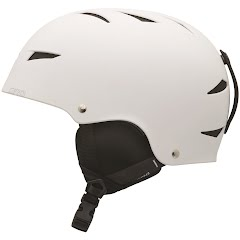 Giro Encore 2 Snow Sports Helmet Image