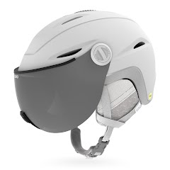 Giro Women's Essence MIPS Snow Sports Helmet Image