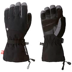 Columbia Men`s Inferno Range Glove Image