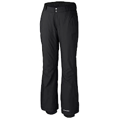 Columbia Women's Modern Mountain 2.0 Pant (1x-3x) Image