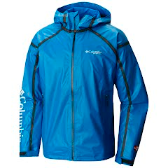 Columbia Men's PFG Outdry Jacket Image