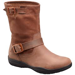 Columbia Women's Elsa Boot Image