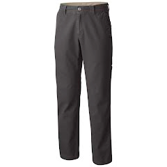 Columbia Men`s Ultimate Roc II Pant Image