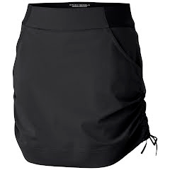 Columbia Women's Anytime Casual Skort Image