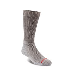 Fits Socks Men`s Big GameSock Image