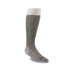 Fits Socks Men`s Tracker Sock Image