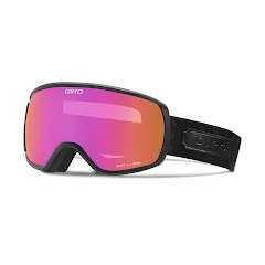 Giro Women`s Facet Snow Goggle Image