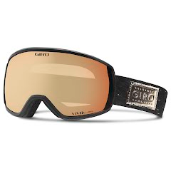 Giro Women's Facet Snow Goggle Image