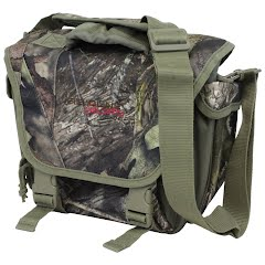 Fieldline Multi-Purpose Bag Image