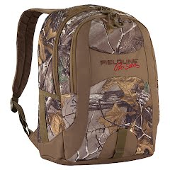 Fieldline Matador Backpack Image