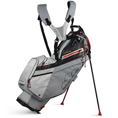 Sun Mountain Sports 4.5 LS Stand Bag Image