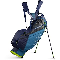 Sun Mountain Sports 4.5LS 14-Way Supercharged Stand Bag Image