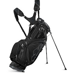 Sun Mountain Sports Men's 4.5 LS Stand Bag Left Handed Image