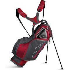Sun Mountain Sports 4.5 LS Supercharged Golf Bag Image