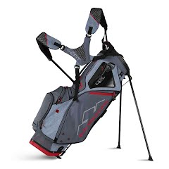 Sun Mountain Sports Men's 4.5 LS Stand Bag Image