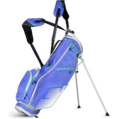 Sun Mountain Sports Women's Front 9 Stand Bag Image