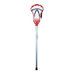 Stx Mini-Power Fiddlestx with Foam Ball Image