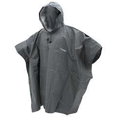 Frogg Toggs Ultra-Lite 2 Poncho Image