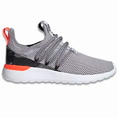 Adidas Lite Racer Adapt 3 Shoes Image