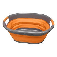 Ultimate Survival FlexWare Tub Image