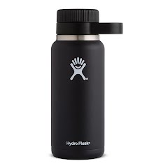 Hydro Flask 32 oz Growler Image