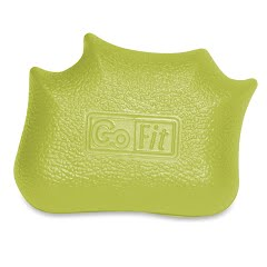 Gofit Gel Hand Grip Medium Image