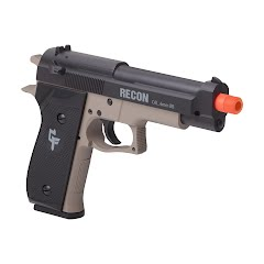 Crosman Recon Kit Image
