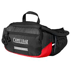 Camelbak Glide Hydration Belt 50 oz Image