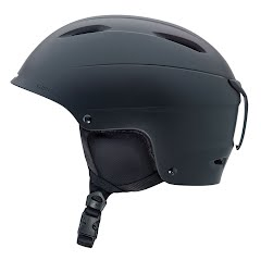Giro Men`s Gear S5 Bevel Snow Helmet Image