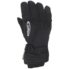 Hot Fingers Women`s Ripper GT Glove Image