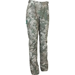 Girls With Guns Women's Aoraki Lightweight Pant Image