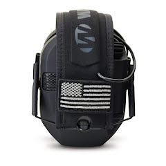 Walker's Razor Patriot Series Active Hearing Protection Image