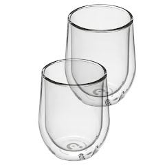 Corkcicle Stemless Glass Set (2) Image