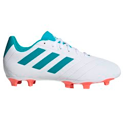 Adidas Women's Goletto VII Firm Ground Cleats Image