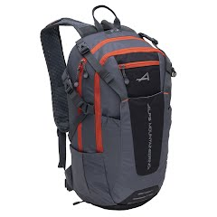 Alps Mountaineering Hydro Trail 15 Hydration pack Image