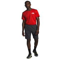 The North Face M Active Trail Woven Short Image
