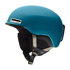 Smith Men's Maze Snow Sports Helmet Image